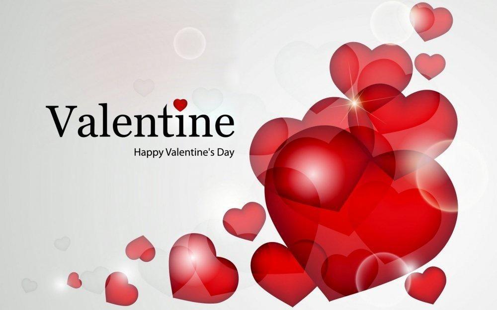 ảnh Valentine đẹp Và Lãng Mạn Cho Ngày Lễ Tình Nhân Báo