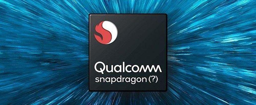 Sắp có vi xử Qualcomm QM215 giá rẻ cho smartphone chạy