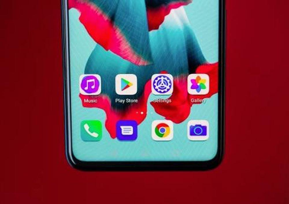 Không có phần mềm và chip của hãng Mỹ, Huawei khó lật đổ