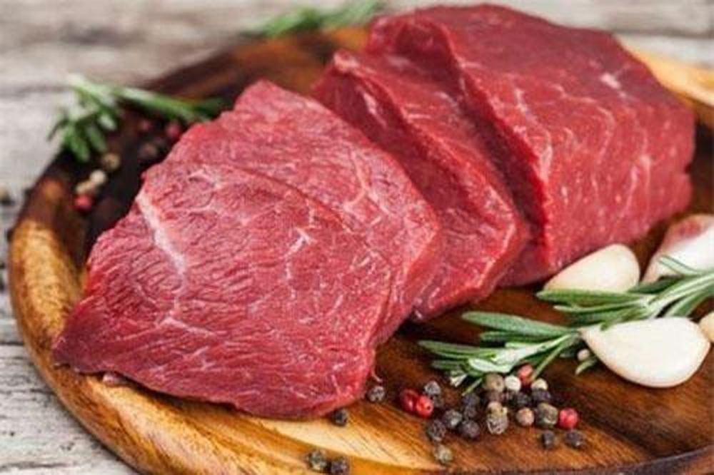 Người bán thịt bò chẳng bao giờ bật mí cho bạn đâu là thịt bò ngon ...