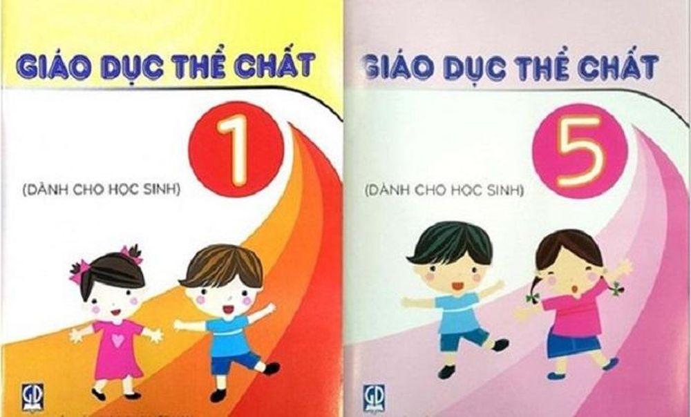 Thiếu nhi Việt Nam đang thiếu những gì ?