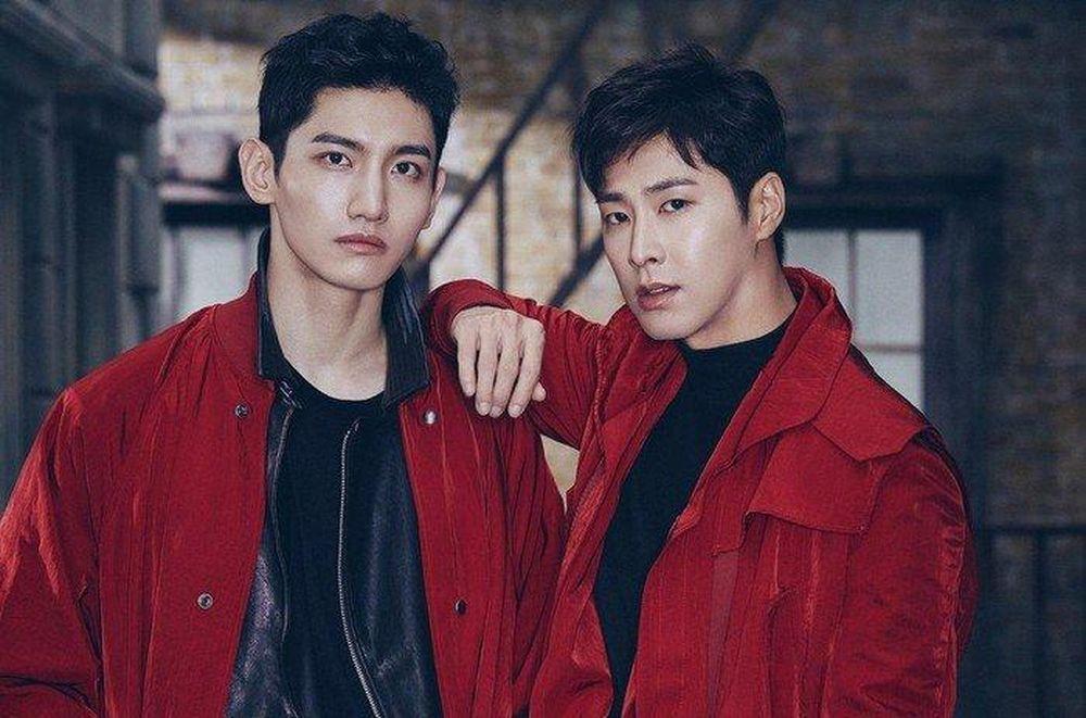 Khám phá sự thật thú vị về các Idol K-pop mà không phải ai cũng biết ảnh 1