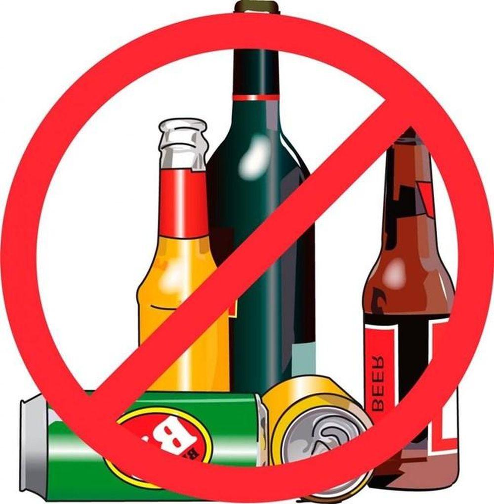 13 hành vi bị nghiêm cấm trong luật phòng, chống tác hại của rượu bia