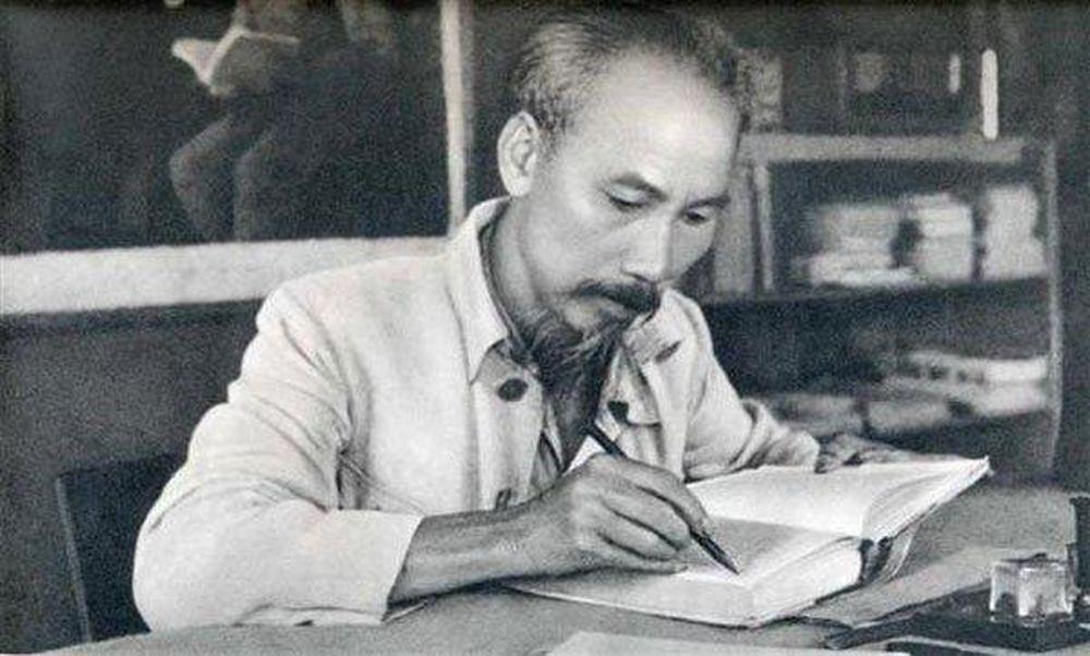 Lịch sử ra đời và ý nghĩa của ngày Thầy Thuốc Việt Nam 27/02