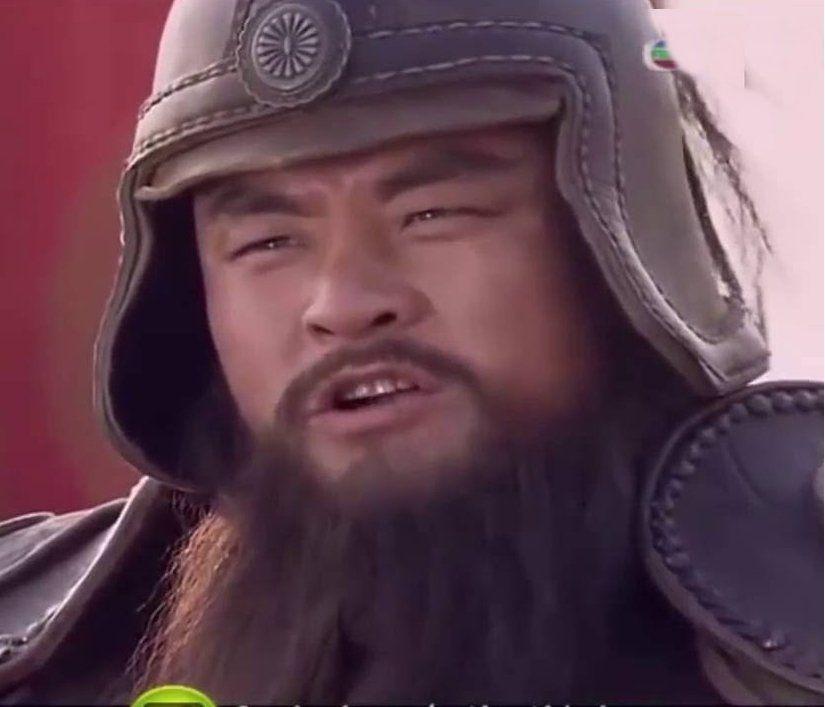 Nhờ mưu kế của ông, các tướng của Lương Sơn là Trương Hoành, Nguyễn Tiểu  Thất đều bị mai phục và bắt sống một cách khá dễ dàng.