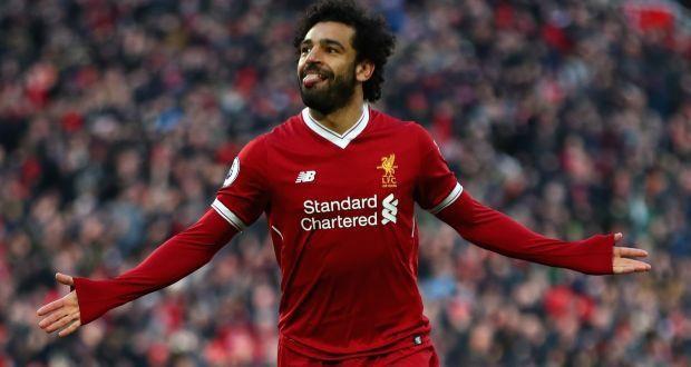 0 giờ 30 ngày 4-3: Liverpool - Newcastle (BĐTV, Ssport, K+PM).