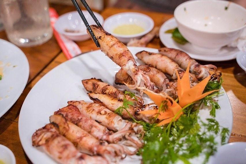 Image result for món ăn Giá thành hợp lý
