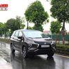 Những điểm yếu của Mitsubishi Xpander bản số sàn, giá 550 triệu đồng
