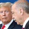 Thổ Nhĩ Kỳ tiến về Đông Syria, chọc 'tổ kiến lửa' mang tên Mỹ?