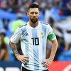 Tương lai của Messi tại tuyển Argentina đang bị đặt dấu hỏi lớn, sau khi anh tiếp tục vắng mặt trong màu áo đội tuyển xứ sở Tango.