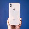 iPhone Xs và Xs Max xách tay 'sập giá' vài chục triệu đồng, khó giảm sâu thêm những ngày tới