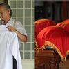 Ba của Trường Giang chuẩn bị sính lễ lên đón con dâu Nhã Phương
