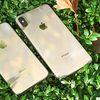 iPhone Xs ế ấm tại Việt Nam, giá giảm kịch sàn nhưng vẫn kén khách