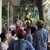 Vào nhà nghỉ với gái đã có chồng, thanh niên 35 tuổi bị đâm tử vong ở vùng ven Sài Gòn