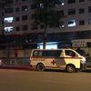Đã xác định nghi phạm trong vụ bé sơ sinh nghi bị ném tử vong ở chung cư Linh Đàm chính là người mẹ trẻ