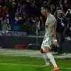 Hiệu ứng Ronaldo giúp các đối thủ của Juventus 'ăn hôi'
