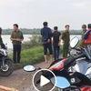 Giết người cướp của rồi đốt xác phi tang ở Hải Phòng: Tạm giữ thêm một nghi phạm