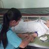 5 y bác sĩ hiến máu cứu sản phụ vẫn bị người nhà chửi bới, dọa nạt