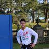Trung vệ Duy Mạnh trở thành cái tên hiếm hoi của Việt Nam được góp mặt trong danh sách cầu thủ 'vạn người mê' tại AFF Cup 2018. Cùng nhìn lại chàng hot boy của ĐT Việt Nam.