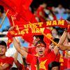 Bài hát về đội tuyển Việt Nam có tổng giải thưởng gần 1,2 tỉ đồng
