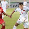 Tuyển Việt Nam đấu Malaysia: Chỉ cần Trọng Hoàng ổn, là thắng!