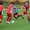 Ban tổ chức AFF Cup 2018 đã chỉ định trọng tài người Saudi Arabia, Turki Mohammed A. Alkhudayr bắt chính trận Việt Nam-Malaysia trên sân Mỹ Đình ngày 16/11 tới.