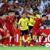 Truyền thông quốc tế nói gì về chiến thắng của đội tuyển Việt Nam?