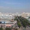 TPHCM: Nợ thuế bất động sản tăng hơn 50%