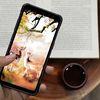 Galaxy S8 Active hút khách trong tầm giá 7 triệu