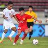 HLV Myanmar quyết đánh bại tuyển Việt Nam tại Yangon!