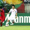 Chuyên gia xác nhận trợ lý trọng tài Thái Lan từ chối bàn thắng hợp lệ của Việt Nam
