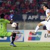Cựu HLV người Nghệ An tỏ ý tiếc nuối bởi thầy trò Park Hang-seo xứng đáng thắng dựa trên số cơ hội đã tạo ra trong trận đấu tối qua 20/11.