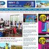 Báo Điện tử Giáo dục Việt Nam tuyển phóng viên