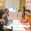 Nhà tuyển dụng Nhật Bản chỉ ra điểm yếu khiến nhiều sinh viên Việt dù giỏi và chăm vẫn thất nghiệp