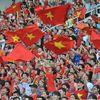AFF Cup: Malaysia tung 1200 cảnh sát, cam kết đảm bảo an toàn cho cổ động viên Việt Nam