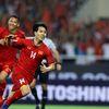 Chung kết AFF Cup Malaysia vs Việt Nam: Có Công Phượng là thắng