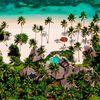 Người giàu thích đi du lịch cuối năm ở đâu?