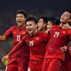 Hơn 11 tỷ đồng đang 'chờ' đội tuyển Việt Nam nếu vô địch AFF Suzuki Cup 2018