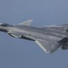 Tiêm kích J-20: Dũng mãnh hay hư danh?