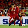 Phan Văn Đức - Từ mức lương 700 ngàn đến người hùng AFF Cup 2018