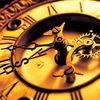 Lịch âm 2019 hôm nay là ngày bao nhiêu?