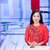 'Vàng Anh' Minh Hương đăng ký hiến tạng trong ngày sinh nhật