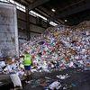 Thị trấn nhỏ Mỹ loay hoay với rác tái chế vì Trung Quốc hạn chế nhập khẩu