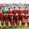 Đội tuyển Việt Nam sẽ có cơ hội tham dự World Cup 2022 nếu FIFA nâng số đội tham dự