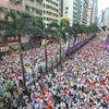 Hồng Kông khủng hoảng, vì sao?