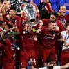 FIFA Club World Cup 2019 đã chính thức khởi tranh tại Qatar, Liverpool bị đánh giá thấp bởi chủ tịch CLB Brazil trước thềm giải đấu.