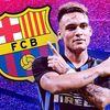 Nhà đương kim vô địch La Liga sẵn sàng chi đậm để sở hữu một trong những cầu thủ trẻ sáng giá nhất thế giới hiện nay.