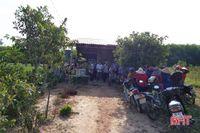 Từ những vụ đuối nước ở Hà Tĩnh: Chuyên gia hướng dẫn cách ứng cứu thành công