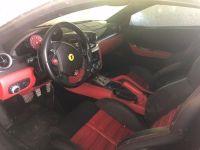 Siêu xe Ferrari rao bán chỉ 250 USD, nhưng không phải ai cũng chịu mua