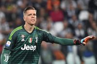 Ronaldo song hành Pogba ở đội hình trong mơ của Juventus mùa tới